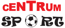 Centrum Sport